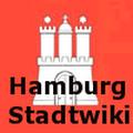 Logo-Hamburg_Stadtwiki.png