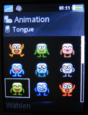 Standardanimation Tongue 01.png