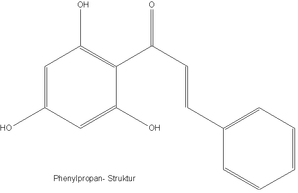 Phenylpropan.png