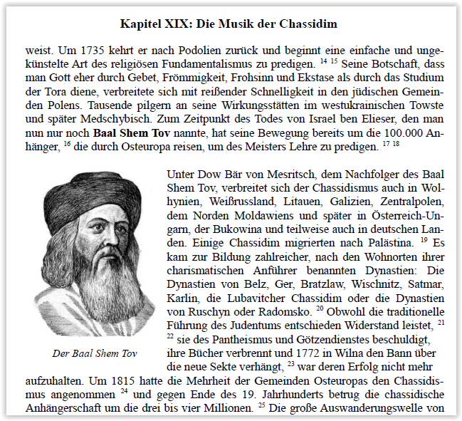 Datei:Mein Buch-Chassidim.PNG