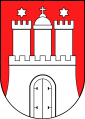 1000px-Coat of arms of Hamburg.png