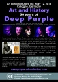 Art and History. 50 years of Deep Purple (Matthias Laurenz Gräff).jpg