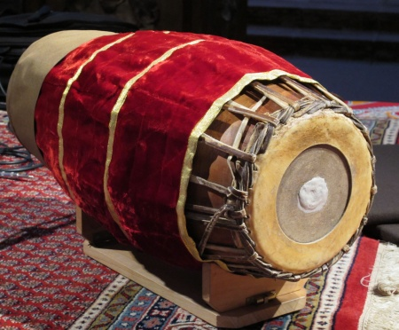 Indische percussion.jpg