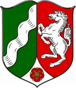 1000px-Coat of arms of North Rhine-Westfalia.png