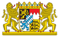 1000px-Coat of arms of Bavaria.png