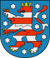 1000px-Coat of arms of Thuringia.png