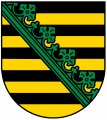1000px-Coat of arms of Saxony.png