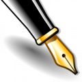 200px-Quill-Nuvola.png