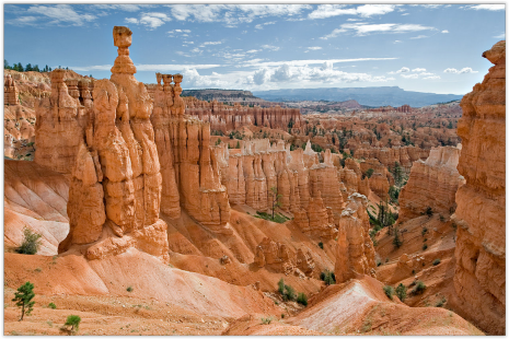 Bryce Canyon.PNG