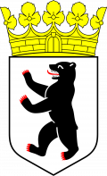 1000px-Coat of arms of Berlin.png