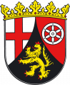 1000px-Coat of arms of Rhineland-Palatinate.png