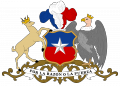 Coat of arms of Chile-(Non-3D).png