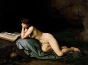 prostituierte in leipzig maria magdalena prostituierte