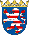 1000px-Coat of arms of Hesse.png