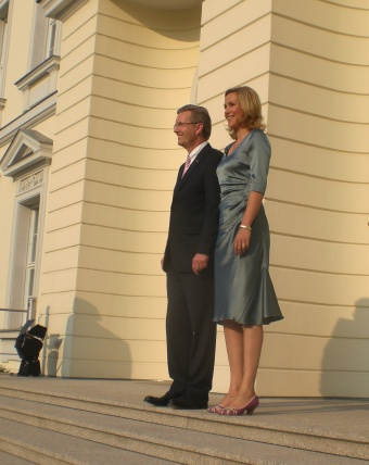 Bettina Wulff mit Christian Wulff.jpg